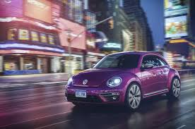 2018 volkswagen beetle colors.  beetle 2017 volkswagen beetle to 2018 volkswagen beetle colors o
