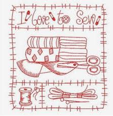 Redwork Machine Embroidery Designs Free Pin By Kata Perrusio On Red Work Embroidery Patterns Hand