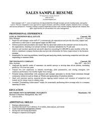 Gallery Of Text Resume Generator Examples Resumes For High School