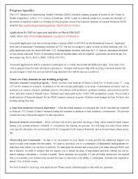 call for applications vcu imsd undergraduate research training imsd undergrad flyer 2015 2