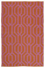 kaleen brisa bri08 92b pink area rug
