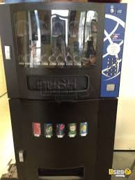 Coffee Vending Machines Canada