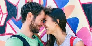 Research shows what <b>men</b> and <b>women</b> want in a <b>casual</b> partner ...