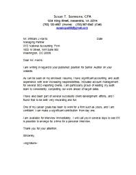 how to start off a cover letter how do you start a cover letter for your resume