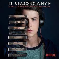 13 Reasons Why [Vinyl LP]: Amazon.de ...