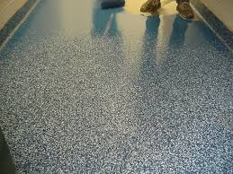 gallery classy flooring ideas. roombest floor paint ideas home design image classy simple in gallery flooring s