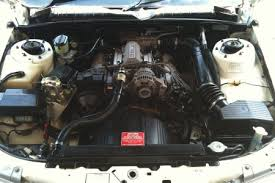 wiring diagram for pioneer deh pmp wiring diagrams and also 94 caprice engine diagram wiring diagram photos for help your