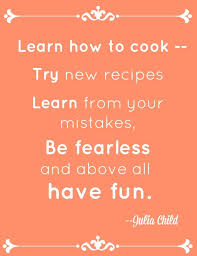 Cooking Quotes Magnificent Cooking Quotes Cooking Sayings Cooking Picture Quotes Page 48