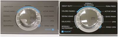 samsung washer recall repair kit. Plain Repair A Video Posted By Samsung On How To Place The Labels Machines Properly  Shows Which Cycles Have Changed In Washer Recall Repair Kit O