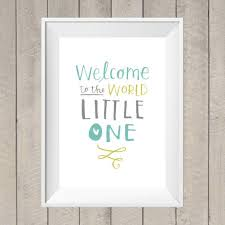Image result for quotes about gifts for baby