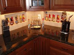 granite countertops vs quartz countertops what is a better fit for me