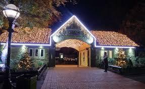 full size of lampencore landscape lighting landscaping bricks dabmar lighting low voltage path lights lamp cast