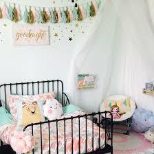 Bett Für Kleine Mädchen Etagenbetten Online Billig Etagenbett