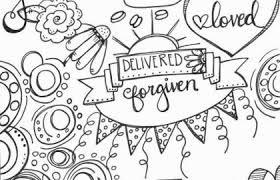 Free Printable Easter Coloring Pages Elegant Most Popular Coloring