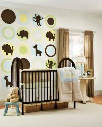 Adorable Baby Rooms Designs Inspiration Design Of Best