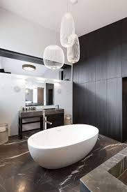 Behindertengerechte Badezimmer Badezimmer Badezimmer