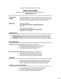 Instructional Designer Resume Fantastic Sample Instructional Design Resume ophthalmic technician 85