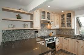 Painting Inside Kitchen Cabinets Kitchen Traditional With Kitchen Island  Contemporary Ovens