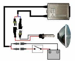 doc ➤ diagram kensun 9006 hid wiring diagram ebook schematic xentec bi xenon wiring diagram hid diagram wiring diagram xeno hid kit h1 h3 h6m h4 h7 h8h11 h9 h10 h13 9004 9005