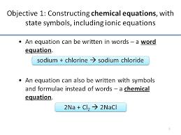 5 sodium