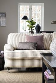 appealing fancy blue and white striped sofa t20 on wonderful home decor ideas