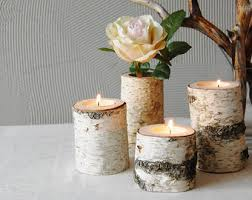 Small Picture Candles Holders Etsy