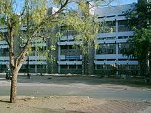 Mnit Org Chart Malaviya National Institute Of Technology Jaipur Wikipedia