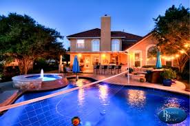 swimming pool lighting options. Light Up Your Pool With These Creative Options Swimming Lighting