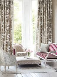 patio loveseat newsonair intended room drapes pinterest living room curtains simple sweet my style pinte