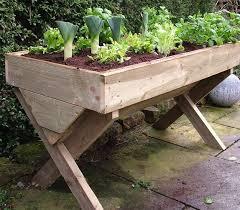DIY Garden: Six Ideas for the Urban Planter