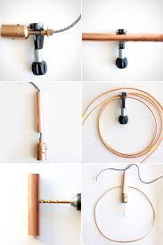 parts to build pendant lights light fixture fixtures endearing lighting top inspirational