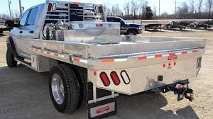 Home | Flatbed, Utility and Dump Trailers For Sale in IA | Zimmerman ...
