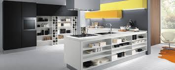 kitchen cabinets brooklyn