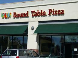 round table pizza buffet hours round table pizza dinner buffet times