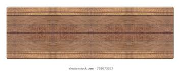 wood desk top view. Exellent Desk Top Wooden Long Table Isolated On White BackgroundBrown Desk And Wood Desk Top View E