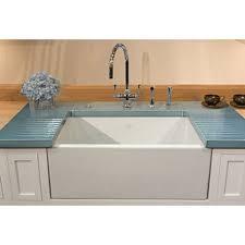 black posite undermount sink posite kitchen sinks reviews franke kitchen sinks cream coloured kitchen sinks