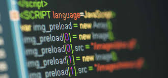 most popular programming languages today com