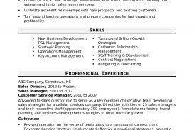 Business Management Resume Internship Sample Monster Com ...
