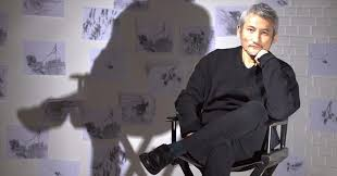 Tsui Hark to be honoured at Asian Film Awards | News | Screen