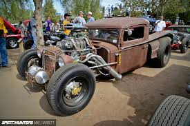 rat rod archives speedhunters