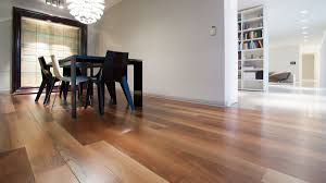 hardwood floors. Plain Hardwood Home And Hardwood Floors