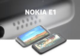 nokia 2017 upcoming mobile. nokia-e1-smartphone-gaming nokia 2017 upcoming mobile a