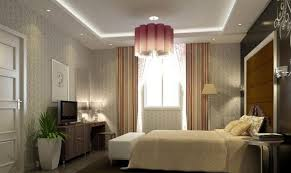 romantic bedroom lighting ideas. View In Gallery Nontraditonal Chandelier3 Romantic Bedroom Lighting Ideas For Valentines Day T