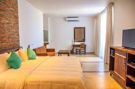 Degrees For Interior Design Fascinating Hotel R Degrees Ambalangoda Sri Lanka Booking