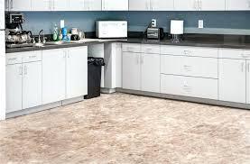 best kitchen floor how to choose the best kitchen floor vinyl tile or wood which kitchen best kitchen floor