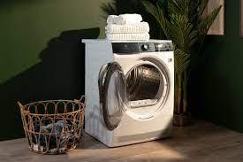 Cách lựa chọn máy sấy quần áo loại nào tốt cho gia đình bạn