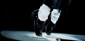 the style autopsy of the king of pop essay feature not just   the style autopsy of the king of pop michael jackson on stage