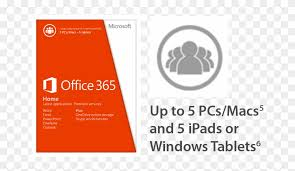 Office 365 Login Home Office 365 Free Transparent Png Clipart
