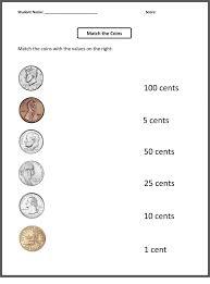 Grade Free Printable Math Worksheets For 1st Grade Fun | Loving ...