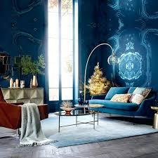 home decorations online uk decor accents